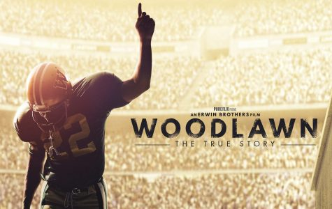 """The Erwin brothers deliver with """"Woodlawn"""""""