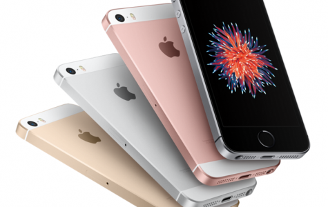 Will Apple deliver to consumer needs with the release of the 'new' iPhone SE?