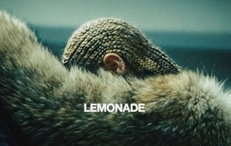 Beyonce's new album, Lemonade, shows the true meaning of music