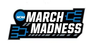March Madness takes over PC