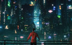 "Netflix's ""Altered Carbon"" makes a great binge for any sci-fi fan"