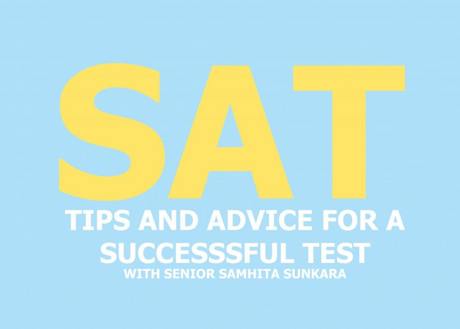 Four+helpful+tips+and+advice+for+definite+success+on+the+upcoming+SAT