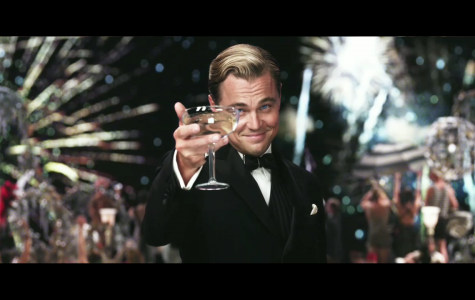 Tips, flicks, and tricks to dress and party like Gatsby for Sadie's 2k18
