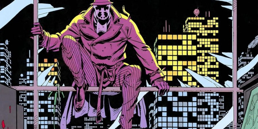 DC+Comics%27+%22Watchmen%22+is+an+underappreciated+work+that+has+proven+to+be+influential