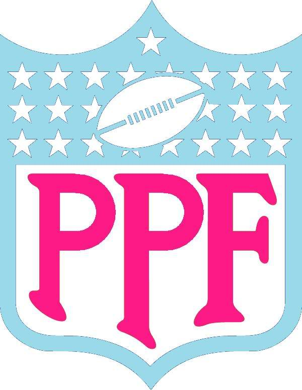 Powder Puff football briefing for participating juniors and seniors
