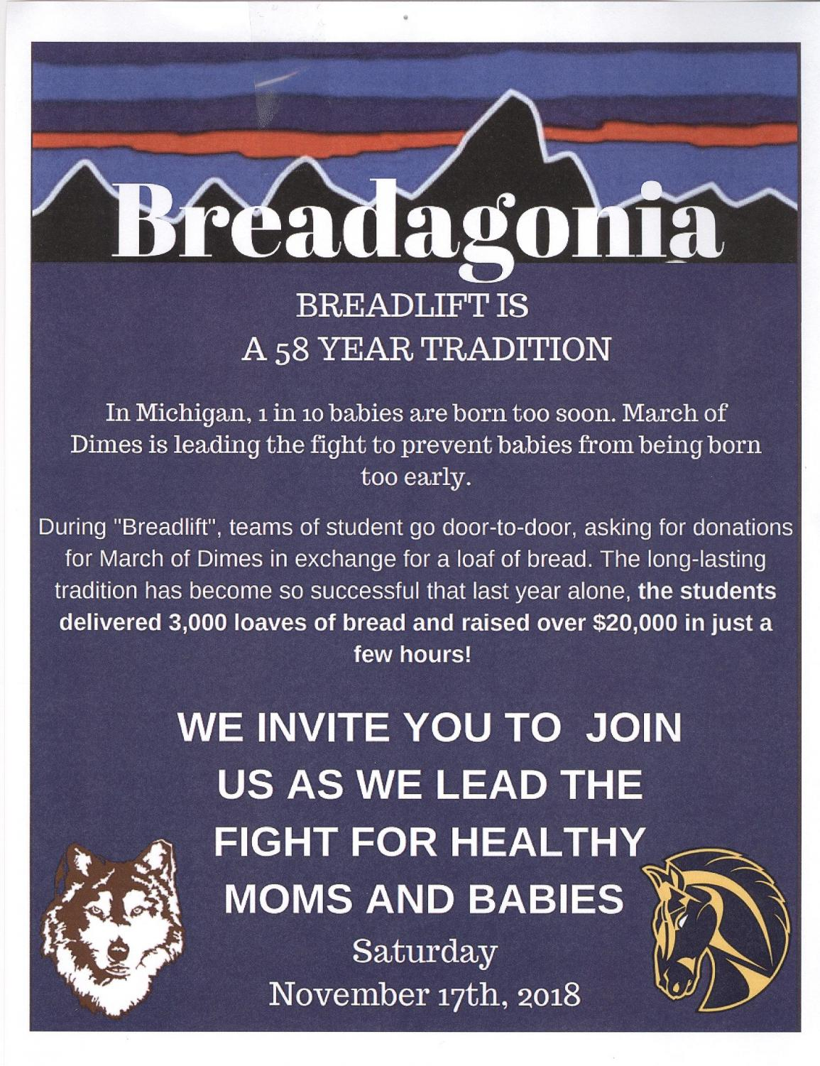 Join in on a fun volunteering activity this weekend to get involved in the community and save premature babies.