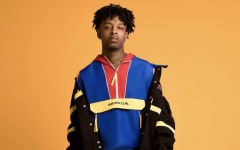 Rapper 21 Savage stirs up meaningful discussion on ICE detention center conditions after being arrested as an illegal immigrant