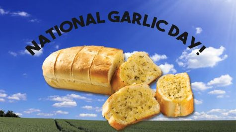VIDEO GALLERY: How to Make Garlic Bread