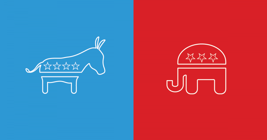 An inside look at the 2020 primary elections