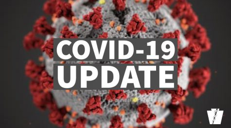 How the COVID-19 outbreak is affecting our community